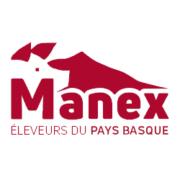 Promotion sur le porc Manex et nouvelles horaires (couvre feu)